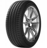 265/50R20 111Y XL Latitude Sport 3 MICHELIN