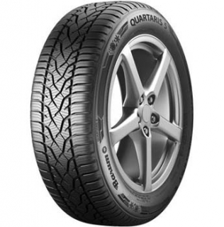 205/60R16 96H XL Quartaris 5 3PMSF BARUM