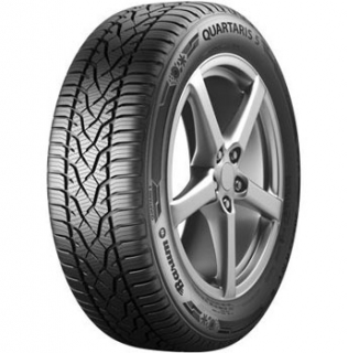 205/50R17 93W XL Quartaris 5 FR 3PMSF BARUM