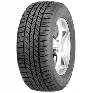 245/65R17 107H Wrangler HP All Weather MS GOODYEAR