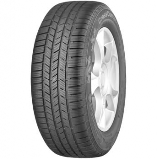275/40R22 108V XL ContiCrossContact Winter FR CONTINENTAL
